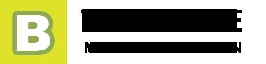 Van Bree Media Groep Logo