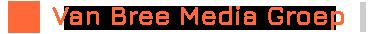 logo van bree 2020